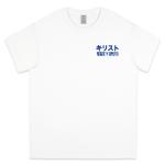 camiseta skate valencia goku pathetic local